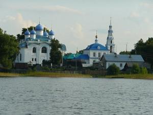 Мугреево